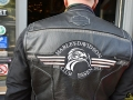 014 HDC - Harley-Davidson Club Essen - Sluitingsrit 2018 - (c) Noordernieuws.be - HDB_9893