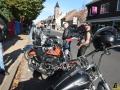 015 HDC - Harley-Davidson Club Essen - Sluitingsrit 2018 - (c) Noordernieuws.be - HDB_9894