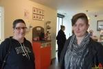 110 Dierenartsenpraktijk 't Hof - Ilse Castelijns - Opendeurdag Gold Status Cat Friendly Clinic 2019 - (c) Noordernieuws.be - HDB_2943