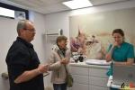 114 Dierenartsenpraktijk 't Hof - Ilse Castelijns - Opendeurdag Gold Status Cat Friendly Clinic 2019 - (c) Noordernieuws.be - HDB_2947
