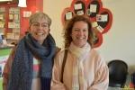 115 Dierenartsenpraktijk 't Hof - Ilse Castelijns - Opendeurdag Gold Status Cat Friendly Clinic 2019 - (c) Noordernieuws.be - HDB_2948