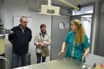 120 Dierenartsenpraktijk 't Hof - Ilse Castelijns - Opendeurdag Gold Status Cat Friendly Clinic 2019 - (c) Noordernieuws.be - HDB_2953