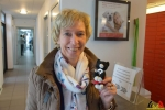 133 Dierenartsenpraktijk 't Hof - Ilse Castelijns - Opendeurdag Gold Status Cat Friendly Clinic 2019 - (c) Noordernieuws.be - HDB_2966
