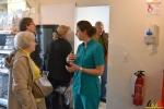 134 Dierenartsenpraktijk 't Hof - Ilse Castelijns - Opendeurdag Gold Status Cat Friendly Clinic 2019 - (c) Noordernieuws.be - HDB_2967