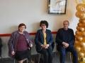 105 Dierenartsenpraktijk 't Hof - Ilse Castelijns - Opendeurdag Gold Status Cat Friendly Clinic 2019 - (c) Noordernieuws.be - HDB_2938