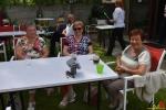 013 - 500 jaar Gildefeesten Essen - (c) Noordernieuws.be 2018 - HDB_7662