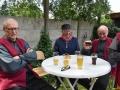 009 - 500 jaar Gildefeesten Essen - (c) Noordernieuws.be 2018 - HDB_7658