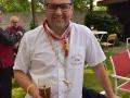 016 - 500 jaar Gildefeesten Essen - (c) Noordernieuws.be 2018 - HDB_7665
