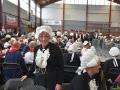 019 - 500 jaar Gildefeesten Essen - (c) Noordernieuws.be 2018 - HDB_7698