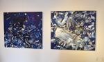 Kunstenaar-Jorg-Van-Daele-Culturele-tentoonstelling-c-Noordernieuws.be-2021-HDB_3460s