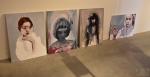 Kunstenaar-Jorg-Van-Daele-Culturele-tentoonstelling-c-Noordernieuws.be-2021-HDB_3469s