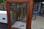 02 Visrookwedstrijfd De Meeuw - ©Noorrdernieuws - DSC_0697