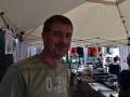 25 Visrookwedstrijfd De Meeuw - ©Noorrdernieuws - DSC_0720