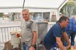 100 De Knorhaan wedstrijd Visroken 2019 - Essen - (c) Noordernieuws.be - HDB_7767