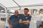 108 De Knorhaan wedstrijd Visroken 2019 - Essen - (c) Noordernieuws.be - HDB_7775