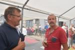 109 De Knorhaan wedstrijd Visroken 2019 - Essen - (c) Noordernieuws.be - HDB_7776