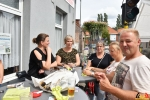 111 De Knorhaan wedstrijd Visroken 2019 - Essen - (c) Noordernieuws.be - HDB_7778