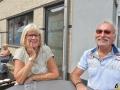 113 De Knorhaan wedstrijd Visroken 2019 - Essen - (c) Noordernieuws.be - HDB_7780