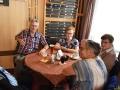 128 De Knorhaan wedstrijd Visroken 2019 - Essen - (c) Noordernieuws.be - HDB_7795