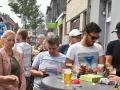 138 De Knorhaan wedstrijd Visroken 2019 - Essen - (c) Noordernieuws.be - HDB_7805
