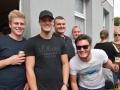 144 De Knorhaan wedstrijd Visroken 2019 - Essen - (c) Noordernieuws.be - HDB_7811
