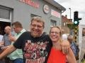 201 De Knorhaan wedstrijd Visroken 2019 - Essen - (c) Noordernieuws.be - HDB_7868