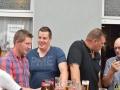 203 De Knorhaan wedstrijd Visroken 2019 - Essen - (c) Noordernieuws.be - HDB_7870