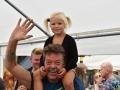 209 De Knorhaan wedstrijd Visroken 2019 - Essen - (c) Noordernieuws.be - HDB_7876