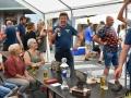 215 De Knorhaan wedstrijd Visroken 2019 - Essen - (c) Noordernieuws.be - HDB_7882