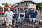Visrookwedstrijd-visroken-De-Meeuw-Essen-c-Noordernieuws.be-2021-HDB_4538