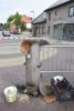 Visrookwedstrijd-visroken-De-Meeuw-Essen-c-Noordernieuws.be-2021-HDB_4540