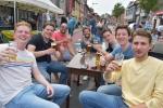 Visrookwedstrijd-visroken-De-Meeuw-Essen-c-Noordernieuws.be-2021-HDB_4550