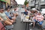 Visrookwedstrijd-visroken-De-Meeuw-Essen-c-Noordernieuws.be-2021-HDB_4557