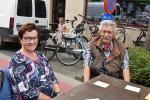 Visrookwedstrijd-visroken-De-Meeuw-Essen-c-Noordernieuws.be-2021-HDB_4558