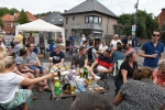 Visrookwedstrijd-visroken-De-Meeuw-Essen-c-Noordernieuws.be-2021-HDB_4566