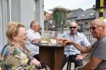 Visrookwedstrijd-visroken-De-Meeuw-Essen-c-Noordernieuws.be-2021-HDB_4575