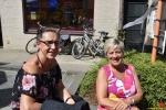 012 Visrookwedstrijd De Knorhaan 2018 - Essen - (c) Noordernieuws.be - HDB_8521