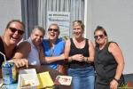 030 Visrookwedstrijd De Knorhaan 2018 - Essen - (c) Noordernieuws.be - HDB_8539