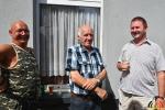 032 Visrookwedstrijd De Knorhaan 2018 - Essen - (c) Noordernieuws.be - HDB_8541