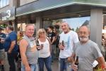 033 Visrookwedstrijd De Knorhaan 2018 - Essen - (c) Noordernieuws.be - HDB_8542