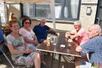 039 Visrookwedstrijd De Knorhaan 2018 - Essen - (c) Noordernieuws.be - HDB_8548