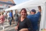 066 Visrookwedstrijd De Knorhaan 2018 - Essen - (c) Noordernieuws.be - HDB_8575