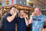 073 Visrookwedstrijd De Knorhaan 2018 - Essen - (c) Noordernieuws.be - HDB_8582