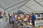 099 Visrookwedstrijd De Knorhaan 2018 - Essen - (c) Noordernieuws.be - HDB_8608