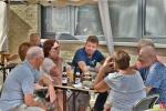 106 Visrookwedstrijd De Knorhaan 2018 - Essen - (c) Noordernieuws.be - HDB_8615