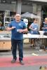 123 Visrookwedstrijd De Knorhaan 2018 - Essen - (c) Noordernieuws.be - HDB_8632