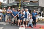 145 Visrookwedstrijd De Knorhaan 2018 - Essen - (c) Noordernieuws.be - HDB_8654
