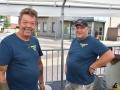 002 Visrookwedstrijd De Knorhaan 2018 - Essen - (c) Noordernieuws.be - HDB_8511