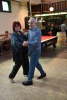 033 Noordernieuws - Dansen in Zaal Flora