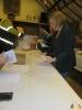 107 Voorbereiding Sociale Toer in 't Gruun Stalleke - Essen - (c) Noordernieuws.be 2020 - IMG_3582